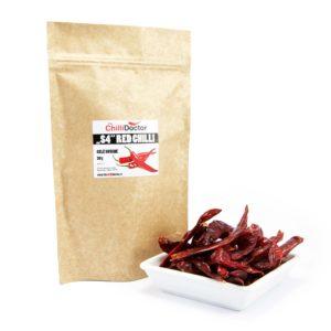ede3e4adda1e38dc69887c-300x300 Vaříme s chilli. Chili con Carne