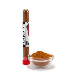 e7046b8a5497a962deb6b3-300x300 Vaříme s chilli. Chili sin Carne