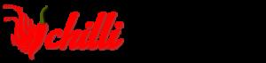 cropped-logo-chilli-nove-logo-300x71 O chilli-chilli.cz