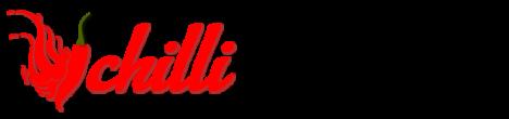 cropped-logo-chilli-nove-logo.png
