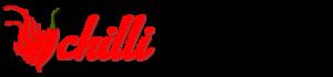 logo-chilli-nove-logo-300x70 Kontakt